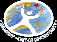 City of Belmont Logo